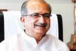 தேர்தல் வெற்றியை ரத்து செய்து தீர்ப்பு  ; சுப்ரீம் கோர்ட்டில் குஜராத் அமைச்சர் அப்பீல்