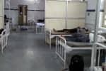 சாலை விபத்துகளில் 16 வெளிமாநில தொழிலாளர்கள் பலி