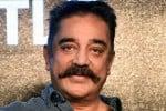 அம்மாவின் பிள்ளை வேஷம் போட்டு தப்ப முடியாது: கமல்