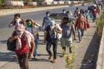 குடிபெயர்ந்த  தொழிலாளர்களை கண்காணிக்க தொழில்நுட்பம்