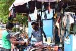வாழ்வாதாரத்திற்கு வழி தந்த 'மாஸ்க்': ஊரடங்கிலும் கைகொடுத்த வருவாய்