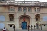 ராஜஸ்தானில் 125  சிறை கைதிகளுக்கு கொரோனா
