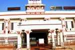 மதுரை ரயில்வே ஜங்ஷனுக்கு, ஐ.எஸ்.ஓ., தரச்சான்றிதழ்