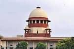 ஜூன், 19 வரை வழக்குகள் விசாரணை: சுப்ரீம் கோர்ட் வழிகாட்டுதல் அறிவிப்பு