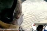 வங்கத்தை புரட்டிப்போட்ட புயல்: ஆயிரம் கோடி நிதி ஒதுக்கினார் பிரதமர் மோடி