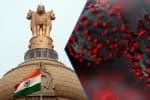 கொரோனா நடவடிக்கைகளை ஆவணப்படுத்துகிறது அரசு