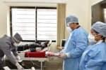 உத்திரபிரதேசத்தில் கொரோனா தொற்றால் 7 பேர் பலி