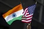 இந்தியா - அமெரிக்கா இடையே வர்த்தக ஒப்பந்தங்கள்