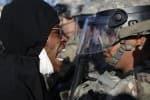பிளாய்ட் கொலை: அமெரிக்க சட்டத்தின் மீது நம்பிக்கையிழந்த கறுப்பினத்தவர்கள்