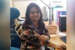 உலகமே எதிர்பார்க்கும் ஆக்ஸ்போர்டு கொரோனா தடுப்பூசி தயாரிப்பில் இந்திய பெண்!