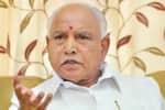 மீண்டும் மோடி பிரதமராக 70% இந்தியர்கள் விருப்பம்: எடியூரப்பா