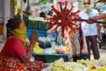 சென்னையில் கொரோனா அதிகரிக்க காரணம் என்ன?