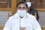 'உயிர்தான் முக்கியம்':  பத்திரிகையாளர்களுக்கு முதல்வர் அறிவுரை