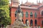 9 மாவட்டங்களில் நீதிமன்றங்கள் திறக்கலாம்: சென்னை ஐகோர்ட்