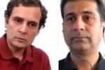 உலகப் போரின்போது கூட இப்படி ஊரடங்கு இல்லை:   ராகுல்