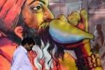 மஹா.,வில் கொரோனா பாதிப்பு 80 ஆயிரத்தை கடந்தது