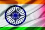 பேச்சு மூலம் தீர்வு: இந்தியா - சீனா சம்மதம்