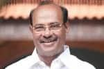 'கொரோனா பரிசோதனையை 30 ஆயிரமாக்க வேண்டும்'