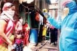 நாட்டில் பாதிப்பு அதிகம் உள்ள 38 மாவட்டங்களில் வீடு வீடாக ஆய்வு: அரசு உத்தரவு