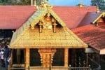 சபரிமலையில் பக்தர்களுக்கு அனுமதி இல்லை: தந்திரி கோரிக்கையை ஏற்று அரசு முடிவு