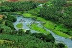தமிழக எல்லையில் நீர்ப்பாசன திட்டம் கேரளாவுக்கு நீர்வள ஆணையம் அனுமதி