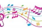 ஆசை ஆசையாய் இசை:  உலக இசை தினம்