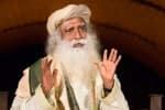 பிரச்னைகளிலிருந்து மீண்டு வர யோகா உதவும்: சத்குரு