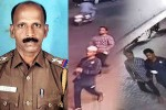 வில்சன் கொலை வழக்கு: 'சிம் கார்டு' வாங்கி கொடுத்த 12 பேர் மீது குற்றப்பத்திரிகை