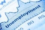 'இந்தியாவில் வேலைவாய்ப்பின்மை விகிதம் 8.5% ஆக குறைந்தது'