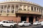 எம்.பி.,க்கள்டில்லி வர தயக்கம்: பார்லி.,கூட்டத்தொடர் நடக்குமா?