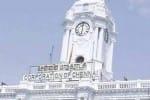 சென்னையில் மண்டலவாரி கொரோனா பாதிப்பு; ராயபுரத்தில் 7 ஆயிரத்தை நெருங்கியது