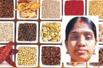 நம் பாரம்பரியம் காப்போம்