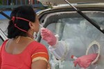 இந்தியாவில் 4.9 லட்சம் பேருக்கு கொரோனா: 15,301 பேர் பலி