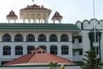 போலீசாருக்கு முழு முக கவசம்: ஐகோர்ட் உத்தரவு
