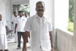 சட்டசபை தொகுதி வாரியாக பா.ஜ., 'காணொலி' கூட்டம்