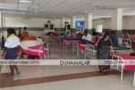 மதுரையில் கொரோனா: மருத்துவமனையில் 25 பேர் பலி