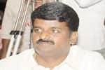 கொரோனா குறித்து பொதுமக்கள் அச்சப்பட வேண்டாம் : அமைச்சர் விஜயபாஸ்கர்