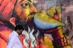 மஹாவில் புதிய உச்சம்; ஒரே நாளில் 5,318 பேருக்கு கொரோனா