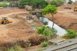 'மியாவாக்கி'யில் 30 ஆயிரம் மரக்கன்று! குறுங்காடு உருவாக்க, 'சிறுதுளி' முயற்சி