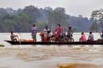 அசாமின் கனமழை, வெள்ளத்திற்கு மேலும் 2 பேர் பலி