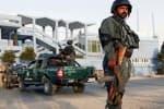 ஆப்கனில் நடந்த ராக்கெட் தாக்குதலில் 23 பேர் பலி