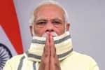 நவம்பர் வரை நாடு முழுதும் இலவச ரேஷன் பொருட்கள்:புதிய அறிவிப்பு