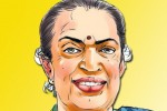 வாத கப சுரம் தான் கொரோனா; மருந்து உண்டு!