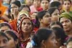 இந்தியாவில் 4.58 கோடி பெண்கள் மாயம்! ஐ.நா., பகீர் அறிக்கை