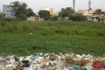 ராமாபுரம் ஏரி முழுமையாக சீரமைக்கப்படுமா?