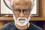 சாத்தான்குளம் சம்பவம்: குற்றவாளிகளை விடக்கூடாது- ரஜினி
