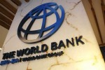 இந்தியாவுக்கு ரூ 5,625 கோடி கடன் வழங்க உலக வங்கி ஒப்புதல்