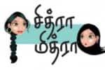 கொரோனா நிஜமான நிலவரம் - முதல்வரால் அதிகாரிகள் 'கலவரம்'