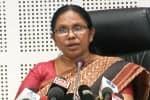 'சமூகப் பரவலை நெருங்கிவிட்டோம்': கேரள அமைச்சர் பகீர் அறிவிப்பு