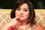 மாஜி நடிகையும் எம்.பி.யுமான சுமலதாவிற்கு கொரோனா தொற்று
